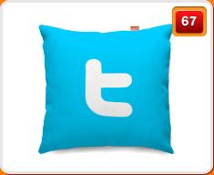 Technology Cushions