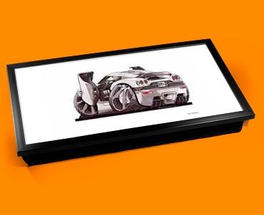 CCX Laptop Lap Tray