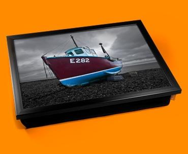 Low Tide 3 Cushion Lap Tray