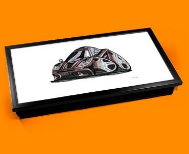 Maclaren F1 Laptop Lap Tray