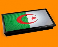 Algeria Laptop Lap Tray