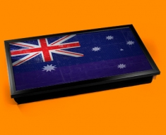 Australia Laptop Lap Tray