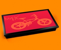 BMX Laptop Lap Tray