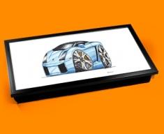 Lamborghini Spyder Laptop Lap Tray