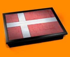 Denmark Cushion Lap Tray