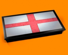 England Laptop Computer Lap Tray