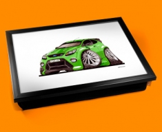 Focus RS Cushion Lap Tray