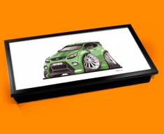 Focus RS Laptop Lap Tray
