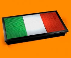 Italy Laptop Lap Tray