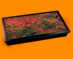 Maple Tree Laptop Lap Tray