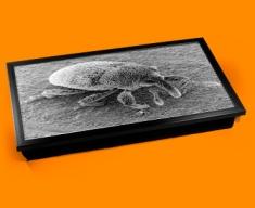 Micro Mite Laptop Lap Tray