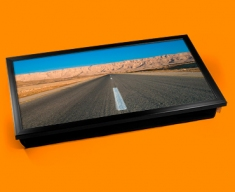 Open Road Laptop Lap Tray