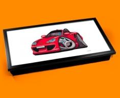 Porsche Boxter Laptop Lap Tray