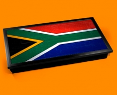 South Africa Laptop Lap Tray