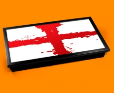 St Georges Laptop Lap Tray