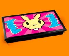 Wabbit Laptop Lap Tray