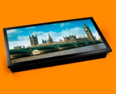 Westminster Laptop Lap Tray
