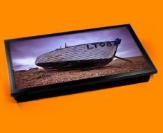 Low Tide 1 Laptop Lap Tray