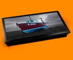 Low Tide 3 Laptop Lap Tray